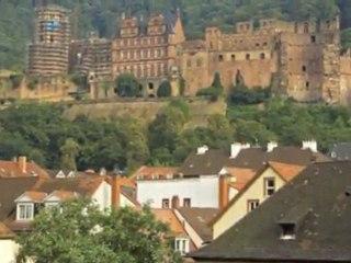Heidelberg -  Germania