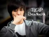 BIGBANG Beatboxing Clips Collection