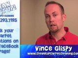 Carpet Cleaning Salt Lake City - Can an Older Carpet Be Patched?