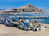 Antalya Property For Sale – Leading The Property Investment Market!