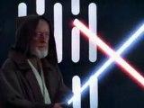 SW, épisode IV - Un nouvel espoir [2/2]