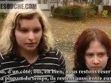 Des_l_ves_allemands_terroris_s_par_des_trangers_VOSTF