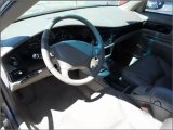 2003 Buick Regal for sale in Lakewood CO - Used Buick ...