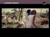 Musique: destination les Comores