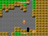 NES Atlantis no Nazo in 02:23.11 by Sonikkustar