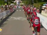 Le Tour De France 2011 - Less Essarts(03.Iulie)(5)