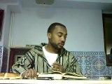 Mohamed Bajrafil - L'âge du jeûne