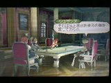 Tales of the Abyss - Gameplay