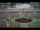 Tales of the Abyss - Gameplay 2