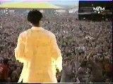 The Prodigy - Gabba Live In Phoenix '96