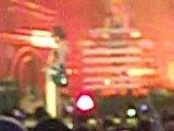 Concert jenifer a longuenesse =) AU SOLEIL