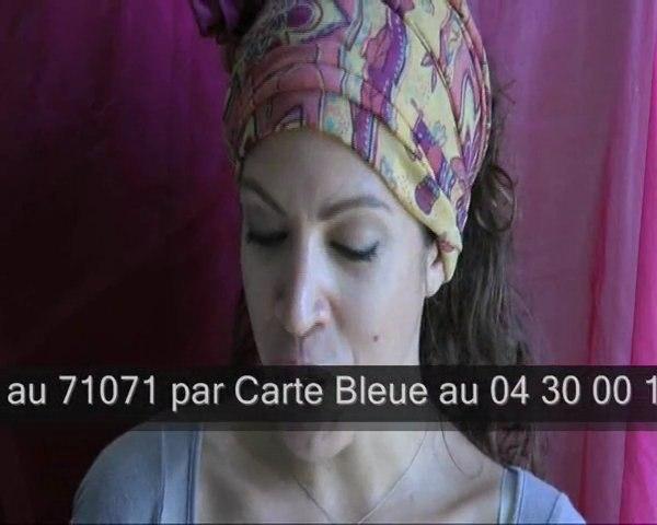 Horoscope 6 Juillet 2011 - Bélier | Godialy.com