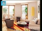 Achat Vente Appartement ASNIERES 92600 - 25 m2