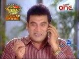 Hi Padosi kaun Hai Doshi - 4th July 2011 Video Watch Online p3