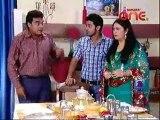 Hi Padosi kaun Hai Doshi - 4th July 2011 Video Watch Online p4