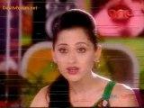 Hi Padosi kaun Hai Doshi - 4th July 2011 Video Watch Online p1