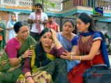 Krishnaben Khakhrawala - 4th July 2011 Video Watch Online Pt1