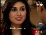 Pyaar Kii Yeh Ek Kahaani - 4th July 2011 Watch Online Video Pt3