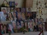 Chrétiens d'Irak - Extrait : une messe à Bagdad