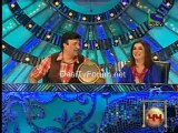 Entertainment Ke Liye Kuch Bhi Karega  - 4th July 2011 Pt6