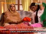 Preeto (Episode - 1)- 4th July 2011 Video Watch Online pt1
