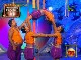 Entertainment Ke Liye Kuch Bhi Karega  - 4th July 2011 Pt2