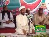 Al-Madad Al-Madad Ya Khuda Ya Khuda By Amanullah Qazi Sahab