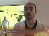 TV3 - La Marató dels investigadors - La Marató dels investigadors: doctor Turón