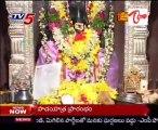 Kshetra Darshini - Sri Lakshmi Ganapathi Temple - Vanasthalipuram - Hyd - 01