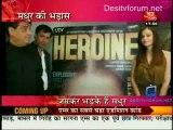 Movie Masala [AajTak News] - 5th July 2011 Part2