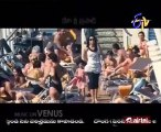 Tollywood Time - Latest Movies Trailers - 01