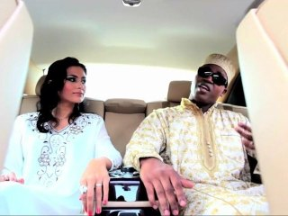 Rohff feat Indila - Thug Mariage (CLIP - version longue)