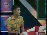 Chương trình Vân tay - NS Nguyễn Hải Phong (Part 1)