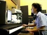 [Phóng Sự ] Ca Khúc Thức Tỉnh - Nguyễn Hải Phong