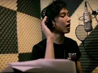 Nấc Thang Lên Thiên Đường - Leo Hee