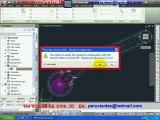 CIVIL 3D VIDEOS 2012, SECRETOS DE CIVIL 3D, MANUAL CIVIL 3D 2011, TUTORIAL CIVIL 3D, CURSO CIVIL 3D, AUTOCAD CIVIL 3D MANUAL, CURSOS AUTOCAD CIVIL 3D, MANUAL DE AUTOCAD CIVIL 3D 2010 2009 2008, CURSO AUTOCAD CIVIL 3D 2011.