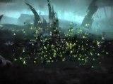 Guild Wars 2 - Guild Wars 2 - Necromancer Skills - ...