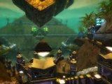 Guild Wars 2 - Guild Wars 2 - The Races of Tyria ...