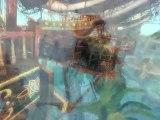 Guild Wars 2 - Guild Wars 2 - Gamescom 2009 Trailer ...