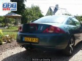 Occasion Ford Cougar La Gacilly