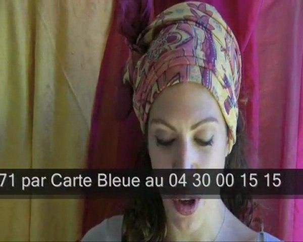 Horoscope 11 Juillet 2011 - Bélier | Godialy.com