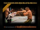 Watch online - MMA fights at Itajai - Watch Franklin ...