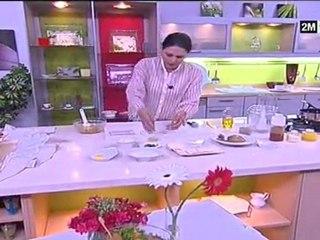 Recette de Canapés croustillants choumicha, meilleure recette de Canapés croustillants! essayer choumicha canapes croustillant aux crevettes, c'est l'adopter!