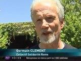 Roms : Nouvelles expulsions à Toulouse