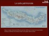 La procédure d'inscription du bassin minier du Nord-Pas de Calais sur la liste du Patrimoine mondial de l'Unesco