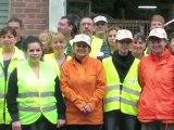 Les acteurs locaux du Pas de Calais engagés en faveur du Service Civique