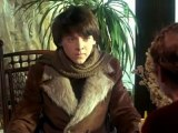 Harold and Maude Trailer Parody by selkeskin Preview and his work