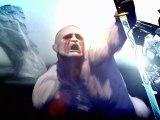 Mortal Kombat - Mortal Kombat - Kenshi Character ...