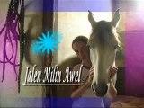 Vidéo Jalen Milin Awel