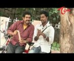 Maryada Ramannalu - Sunil's Maryada Ramanna - Movie Spoof - Just for Fun